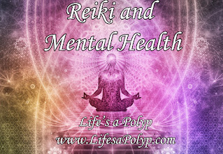 reiki meditation and mental health