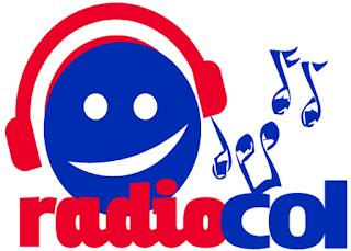 Cadastre sua rádio ou webradio agora no diretório RADIOCOL
