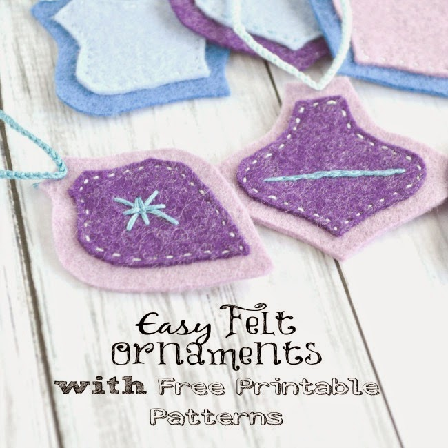 easy-felt-christmas-ornaments-tutorial-with-free-printable-pattern