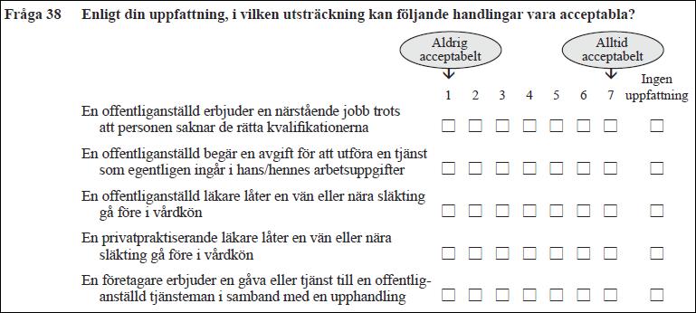 Seglivad svensk jobbar langst