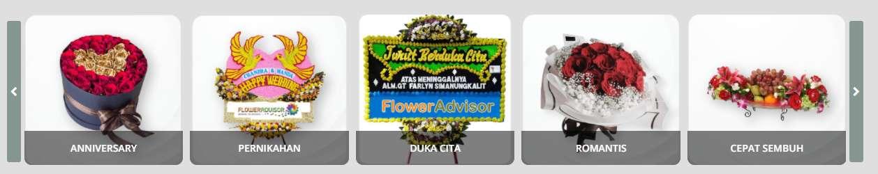 toko bunga online florist info harga karangan bunga papan wedding Hulu Sungai Selatan berisi ucapan turut berduka cita, ucapan selamat grand opening dan pernikahan atau wedding, ulang tahun, anniversary wisuda