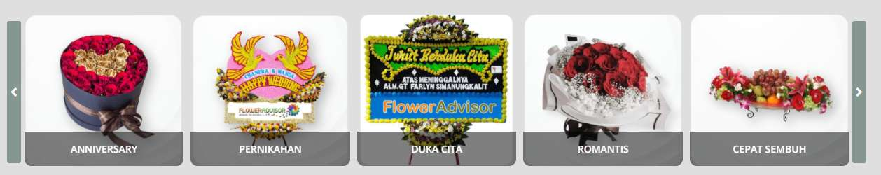 toko bunga online florist info harga karangan bunga papan wedding Barru berisi ucapan turut berduka cita, ucapan selamat grand opening dan pernikahan atau wedding, ulang tahun, anniversary wisuda