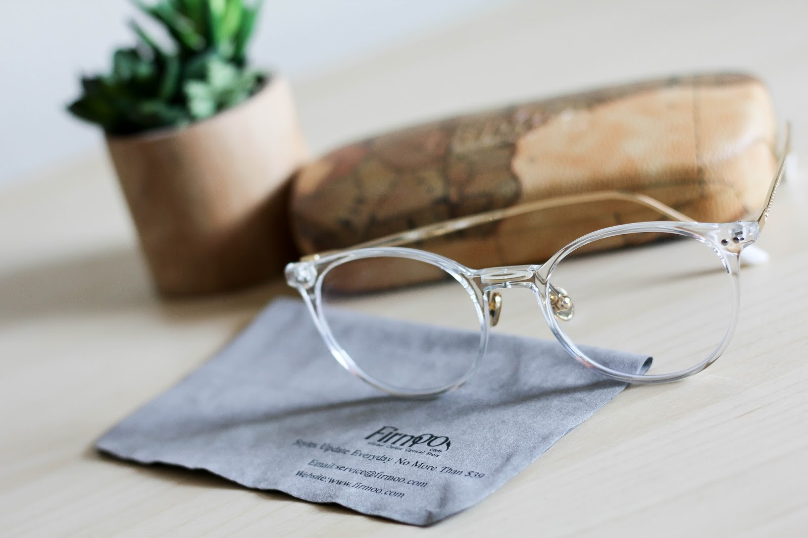 f66904d948 Firmoo is an online optical retailer offering prescription and  non-prescription eyewear for ...