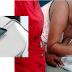 Bebezinho de apenas 7 meses morre eletrocutado ao colocar fio de carregador na boca