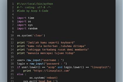 Cara Instal Plugin Code Snap Di Visual Studio Code