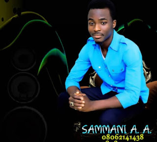 Music mp3 : Sammani aa 2020 Album : Download
