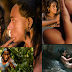 Remember the pregnant lady in the movie 'Apocalypto'? See how she looks now