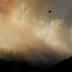ΕΚΤΑΚΤΟ: Εκτός ελέγχου η φωτιά στην Έυβοια – Εκκενώνονται δύο χωριά – Καίει τα πάντα στο πέρασμά της