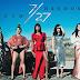 Fifth Harmony lanza su nuevo disco '7/27'