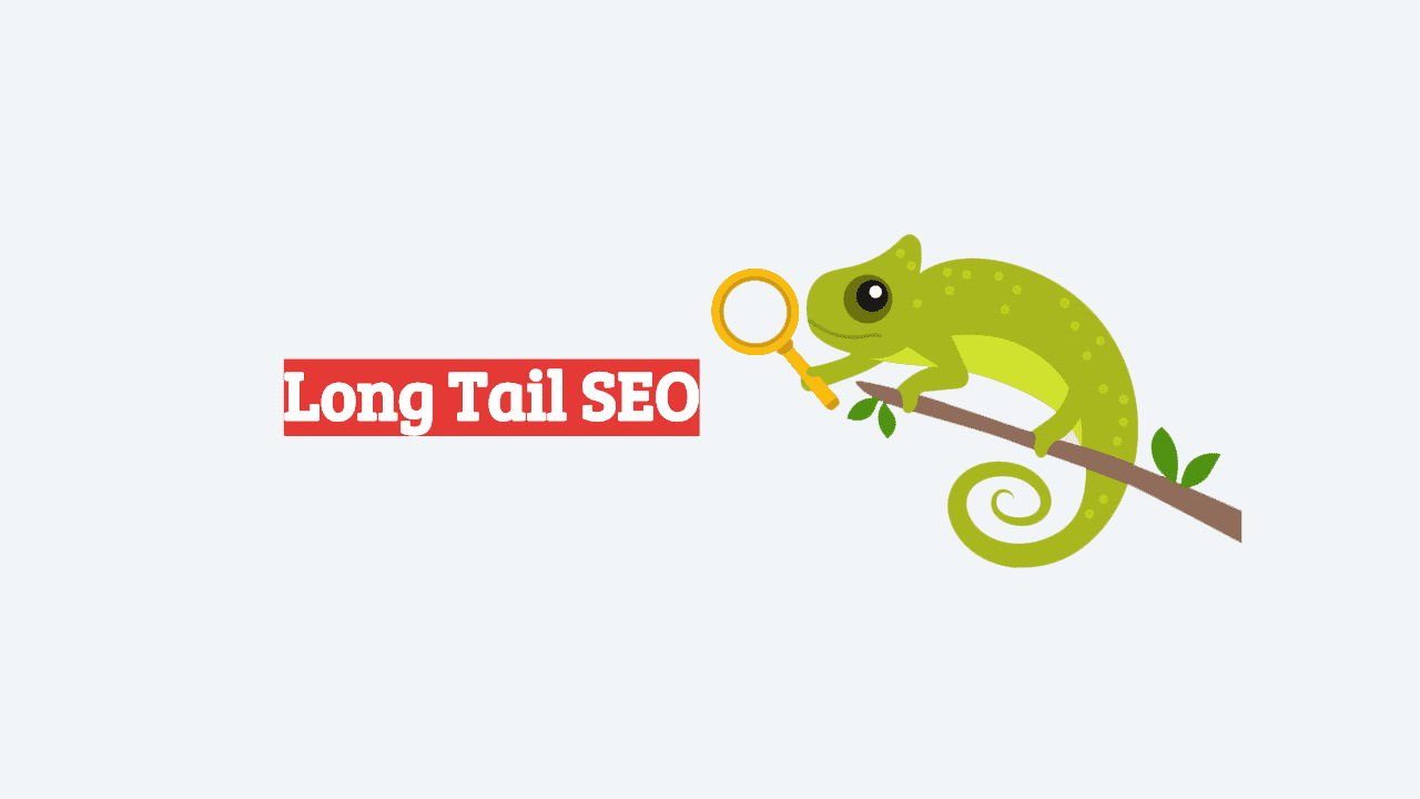 Long Tail Nedir? SEO için Neden Önemlidir?