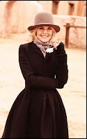 Diane Keaton Picture