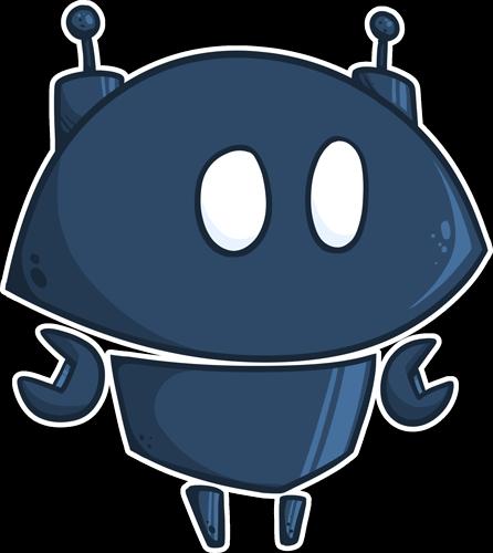 Nightbot Discord