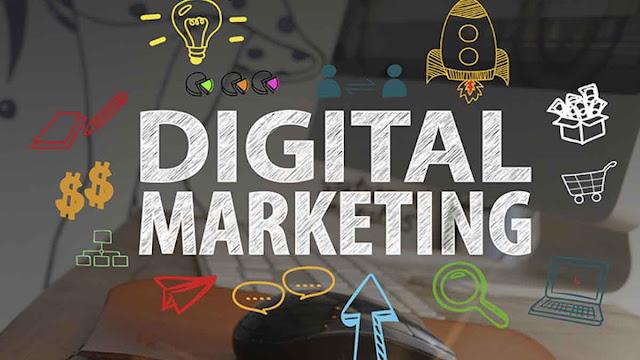cara-memulai-bisnis-digital-marketing