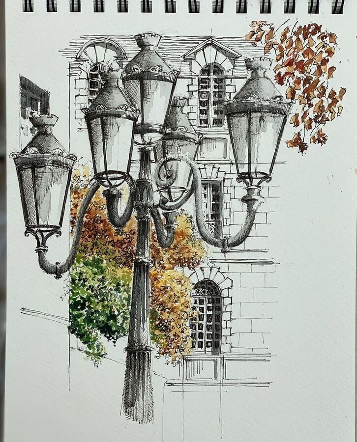04-Chelsea-London-Street-Lamps-Mayad-Allos-www-designstack-co