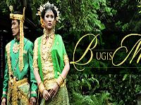 """""""Uang Panai"""", Tanda Penghargaan untuk Meminang Gadis Bugis-Makassar"""