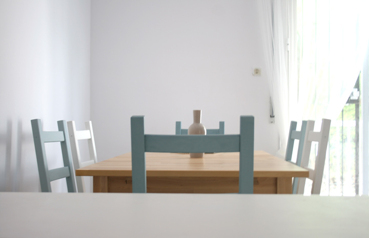 DiyChalkpainted Ivar Ivar ChairsFreshamp; Wood Ivar DiyChalkpainted ChairsFreshamp; Wood Wood ChairsFreshamp; DiyChalkpainted 0kNX8nOPw