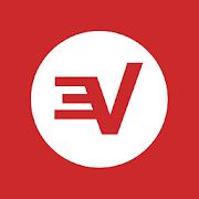 ExpressVPN - Unlimited Secure VPN Proxy v8.0.1 [Mod]