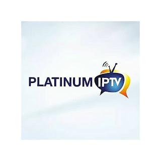 Abonnement IPTV Platinum, IPTV 12 Mois, iptv Allemagne, IPTV Belgique, iptv box android, IPTV Espagne, iptv italie, IPTV Portugal, recharge iptv, Samsung IPTV, smart tv iptv
