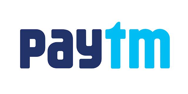 paytm, paytm blog, medium