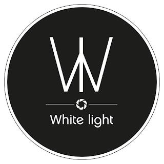 Whiteligth | Fotógrafos de Boda en Madrid