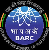 Bhabha Atomic Research Centre (BARC) Jobs