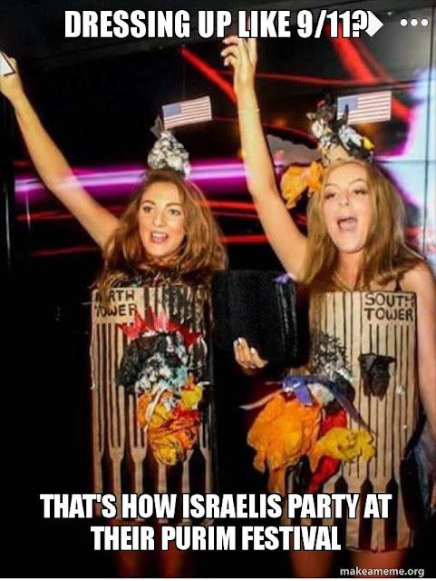 Israel9.11.jpg