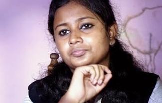 Oli Illa Ulagathil – New Tamil Short Film 2018