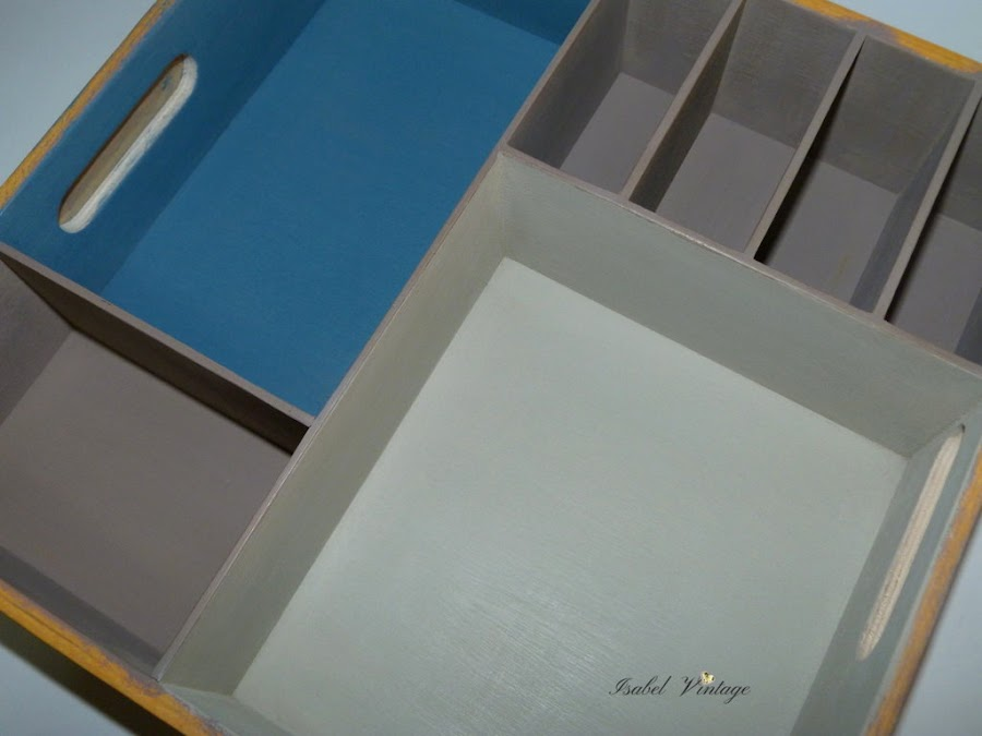 organizador-madera-chalk-paint