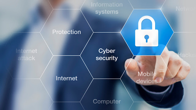 IT Security, ISC2 Tutorials and Materials, ISC2 Certifications, ISC2 Online Exam