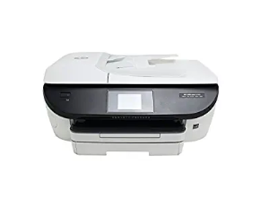 hp-officejet-5746-printer-driver