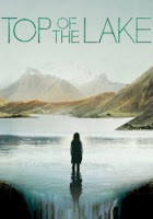 Top of the Lake Temporada 2