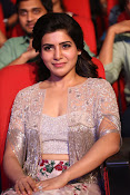 samantha new sizzling photos-thumbnail-11