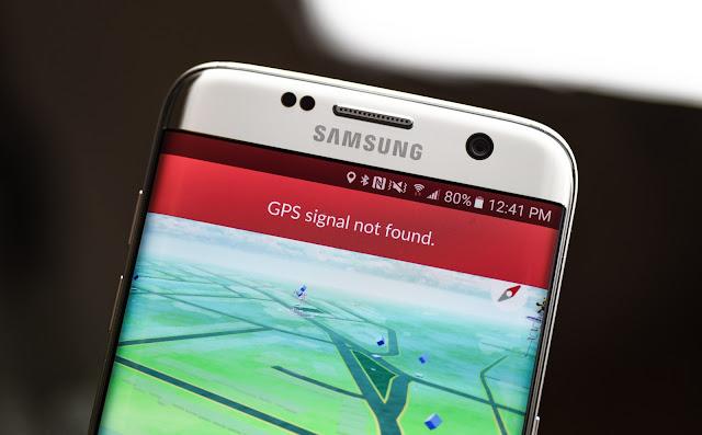 5 Cara Ampuh Mengatasi GPS Signal Not Found Pokemon GO Work, Cara Mudah Mengatasi GPS Signal Not Found Pokemon GO Work, Cara Memperbaiki GPS Signal Not Found Pokemon GO Work, Penyebab dan Cara Mengatasi GPS Signal Not Found Pokemon GO.