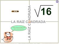 http://www.eltanquematematico.es/laspotencias/raiz/raiz_c_p.html