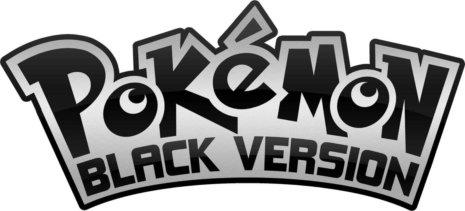 http://1.bp.blogspot.com/-nf6PrIcKWdM/ThMpwC_LhCI/AAAAAAAAAGo/oeJJC86LRAc/s1600/Pokemon_Black_Version_Logo_by_Nalty.png