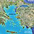 Η Ελλάδα καταθέτει όρια υφαλοκρηπίδας στον ΟΗΕ (video)