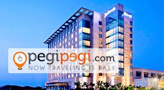 Booking Tiket Hotel Murah PegiPegi.com