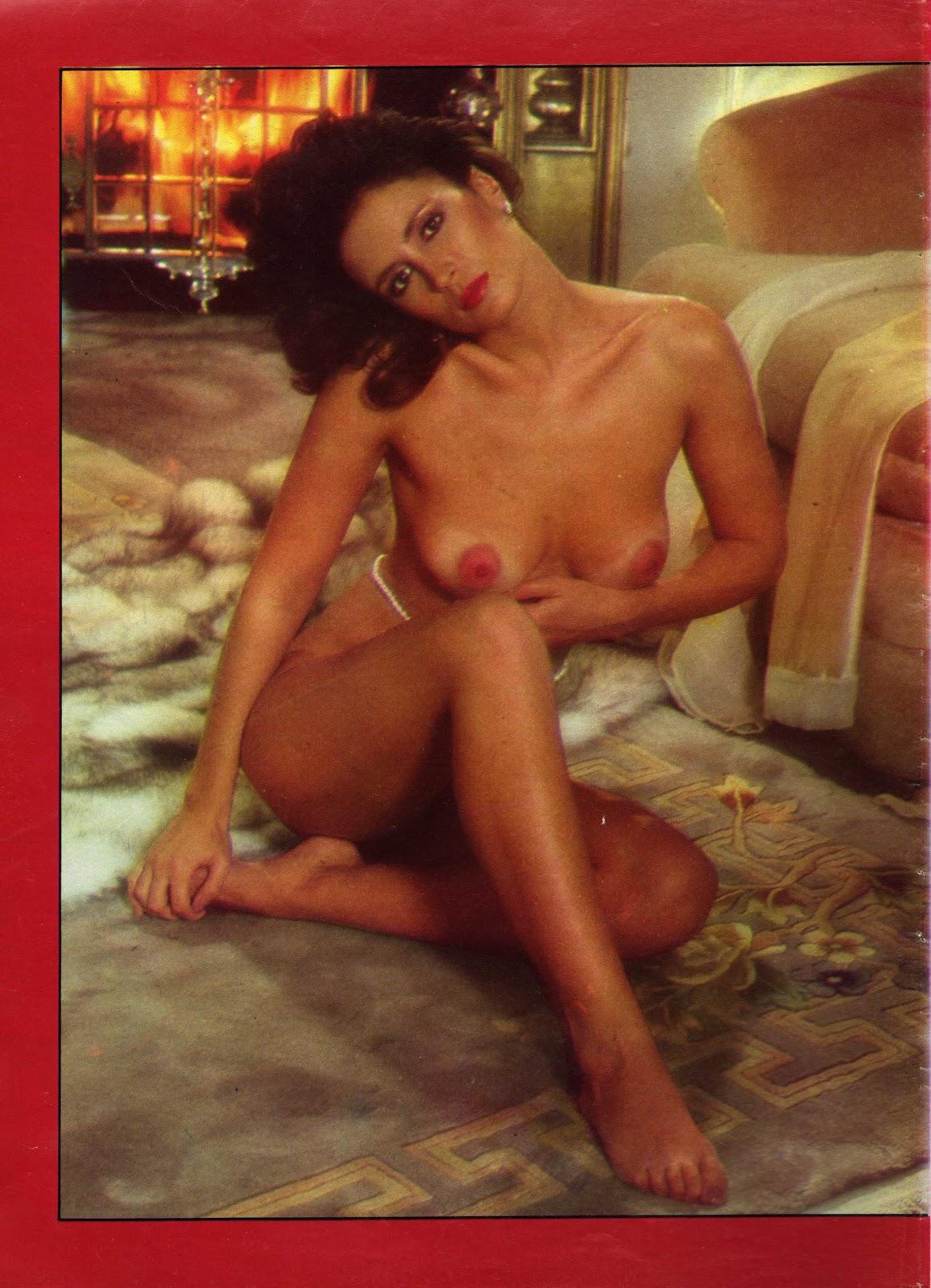 Argentinas Nude 92