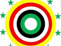 Makna Logo, Visi Dan Misi MPTT-I