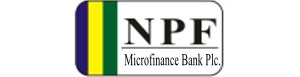 microfinancebank