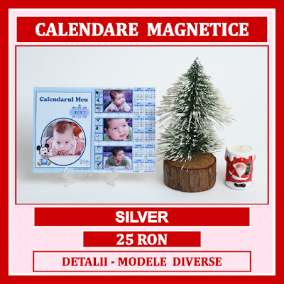 http://www.bebestudio11.com/2016/12/calendare-copii-magnet-silver.html