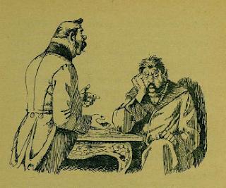 illjustraciii-dikij-pomeshhik-saltykov-shhedrin
