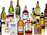 Hadislerde İçkiden Dolayı Lanetlenen Şahıslar (İnsanlar)