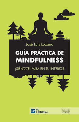 http://fundacionconfemetal.com/catalog/product/view/id/1820/s/sientate-mindfulness/category/4/