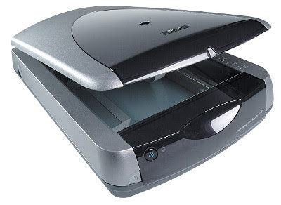 Epson Perfection 3200 Driver Download