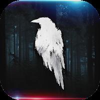 Duskwood – Crime & Investigation Story Mod Apk