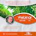 Cultivo de mamão com foco em exportação é tema de webinar