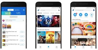 21 Aplikasi Android Paling Berguna 2020 | Wajib Dicoba