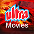 Situs Film Pornografi UltraFilms