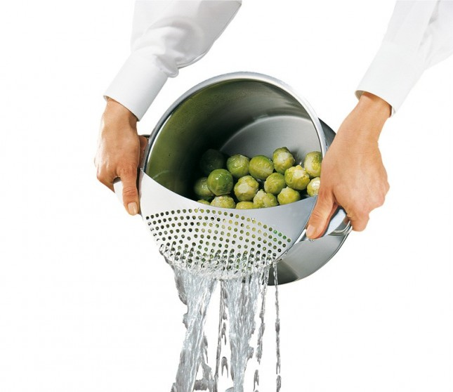 Gadżety Do Kuchni Tech Blog